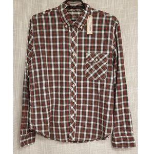 *NWT* Arizona Shirt
